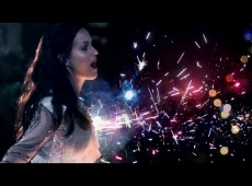 Fireworks-Katy-Perry