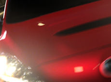 Mazda_thumb
