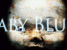 baby_blues