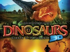 dinosaurs_patagonia