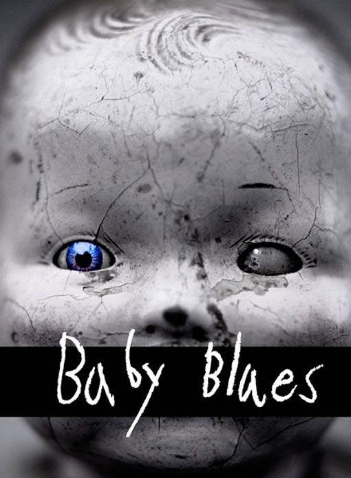 """Baby Blues"""