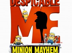 Despicable-Me-Minion-Mayhem-Logo-1024x1024