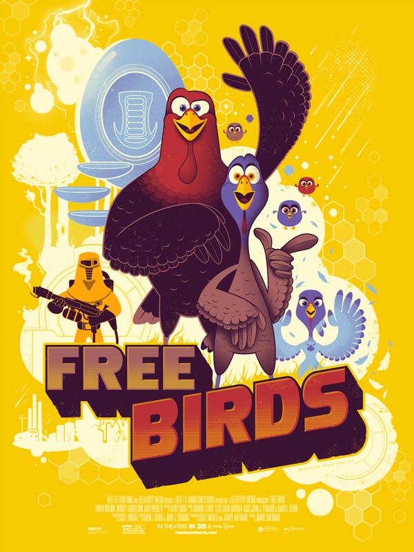 freebirds-erwin