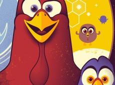 freebirds-erwin3