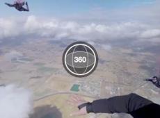 360gmc