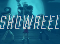 showreel_cover_2016